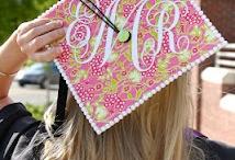 Graduation  / by Lisa Aguado