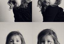 Cute stuff / by Dee Hunker