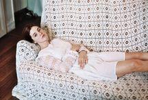 home lifestyle / by Lauren Mahoney