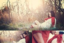 Maternity Picture ideas / by Jessica Yates