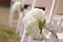 Weddings / by Renee Koker Coen