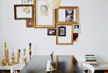 home / by Geneva Glidewell