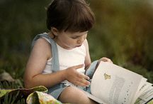 STORYBOOK ADVENTURES / Images inspired by the literary and visual arts.  / by Catherine Lacey Photography