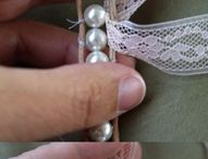 Crafts I wanna do! / by Hannah Swantek