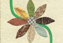 Applique / by Robin Forshee