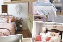 Casa e Decor / by Blog da Mimis by Michelle Franzoni