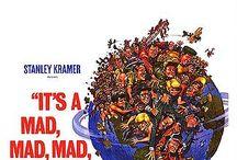 Movies I've seen / by Kelly Allen