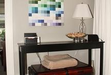 Crafty Ideas / by Nancy Edmonds Taylor