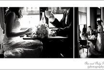 Wedding fabulousness / by HiP Paris