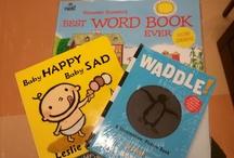 Books Worth Reading / by Ray Nishimura
