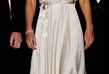 celeb fashion / by Stephanie McVicker