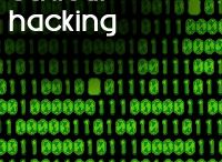 hacking projects / by democratichackers funin