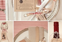 Paper Crafting | Free printables / by byMelissaBee (Melissa Martheze)