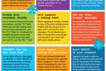 Helpful Hints, Tips, & Advice / by USA GreekLife