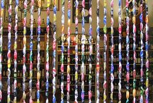Bottle Caps / by Debbie Misuraca