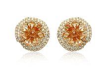 Jewelry!  / by Katie Kirks