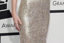 Celebrity Style Wins / by Lipstick & Cake