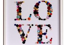 Products I Love / by Joyce Carcara