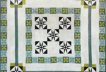 Ricky Tims quilts / by Nikki LovesToQuilt