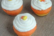 Delicious Desserts & Drinks / Recipes for yummy desserts and drinks! / by Imperfect Women