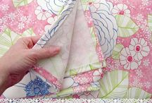 Sewing Tutorials, Tips, & Sites / by Beth A