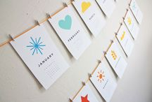 Design Envy | Paper Goods / by Seamless Creative