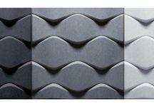 Workplace Interior Design | Office Interior Design / by Jane Verity-Smart | Via Interior Design