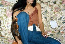 Cher / by Teresa Mcgill