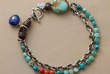 Bracelet / by Ruth Stiver
