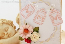 Mother's Day Inspirations / by Inspired by Stamping