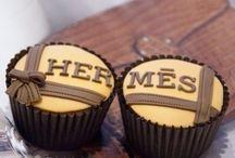 Cupcakes / by Debbie Gaskin Russo
