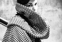 jackets / by Anastasia Chatzka