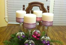 Advent / by Linda Hovet