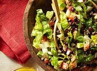 Salads / by Sharon Jones