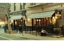 NYC to do  / by Marinii