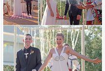 Ceremony / by Sweet Emilia Jane