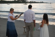 Creative Weddings / by Virginia Bishop