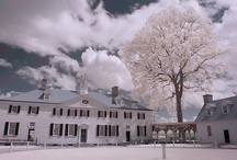 George Washington's Mount Vernon / by Visit Fairfax