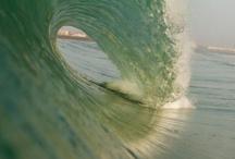 Surf / by João Cabrita