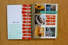 Film, Music & books / by Mika Eldor