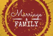 Marriage Counseling / by Restoration Counseling Center of Northern Colorado