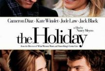 Fave Christmas Movies & Music / by Leigh Walker