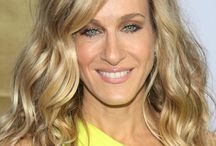SJP / by Carrie Nelson