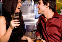 Interesting Conversations In Dating / by JumpDates - 100% free dating site