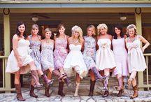 Wedding / by Kaylea Smith