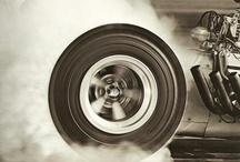 RACE!!!!!!!! / by John Cline