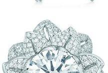 Jewelry  / by Austin Blackman