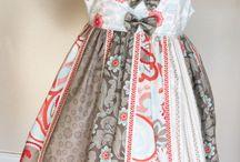sewing / by Callie Locke