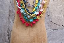 Crafts / by Laura Trinnaman