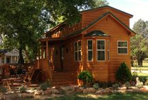 Cottages Canton TX / Our luxury resort has Texas cottage rentals in Canton TX.  Come enjoy a weekend in one of our fully equipped cabins in Canton TX. / by Mill Creek Ranch Resort